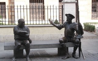 February: 